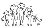FamilyStickArt-1024×682