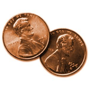 Math with Mrs  D: Probability: 2 Coin Toss