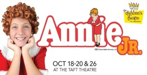 Annie-Jr_-Slideshow