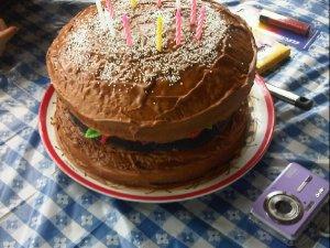 crabby patty cake!