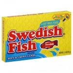 swedish-fish-red-theater-box-500x500