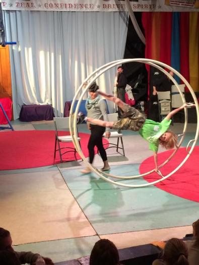 joey german wheel2