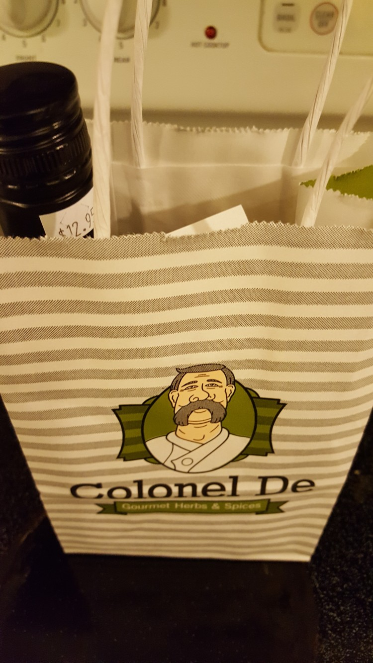 my-shopping-bag
